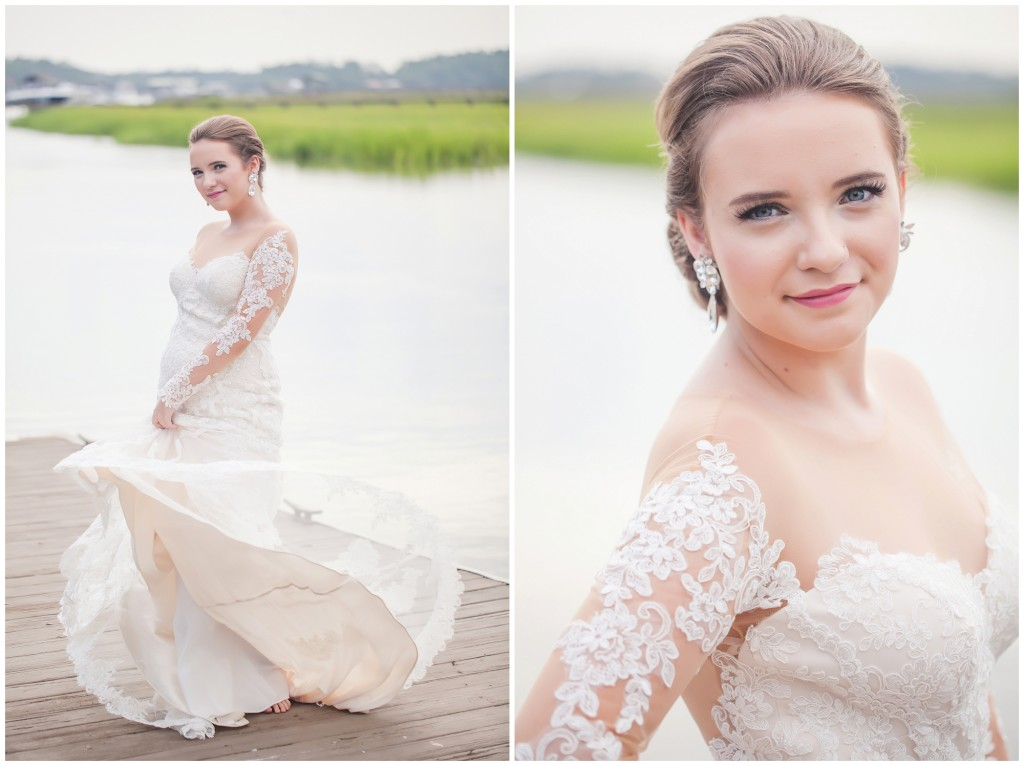 Myrtle Beach Wedding Makeup : Wedding Hair Myrtle Beach Sc - newhairstylesformen2014.com