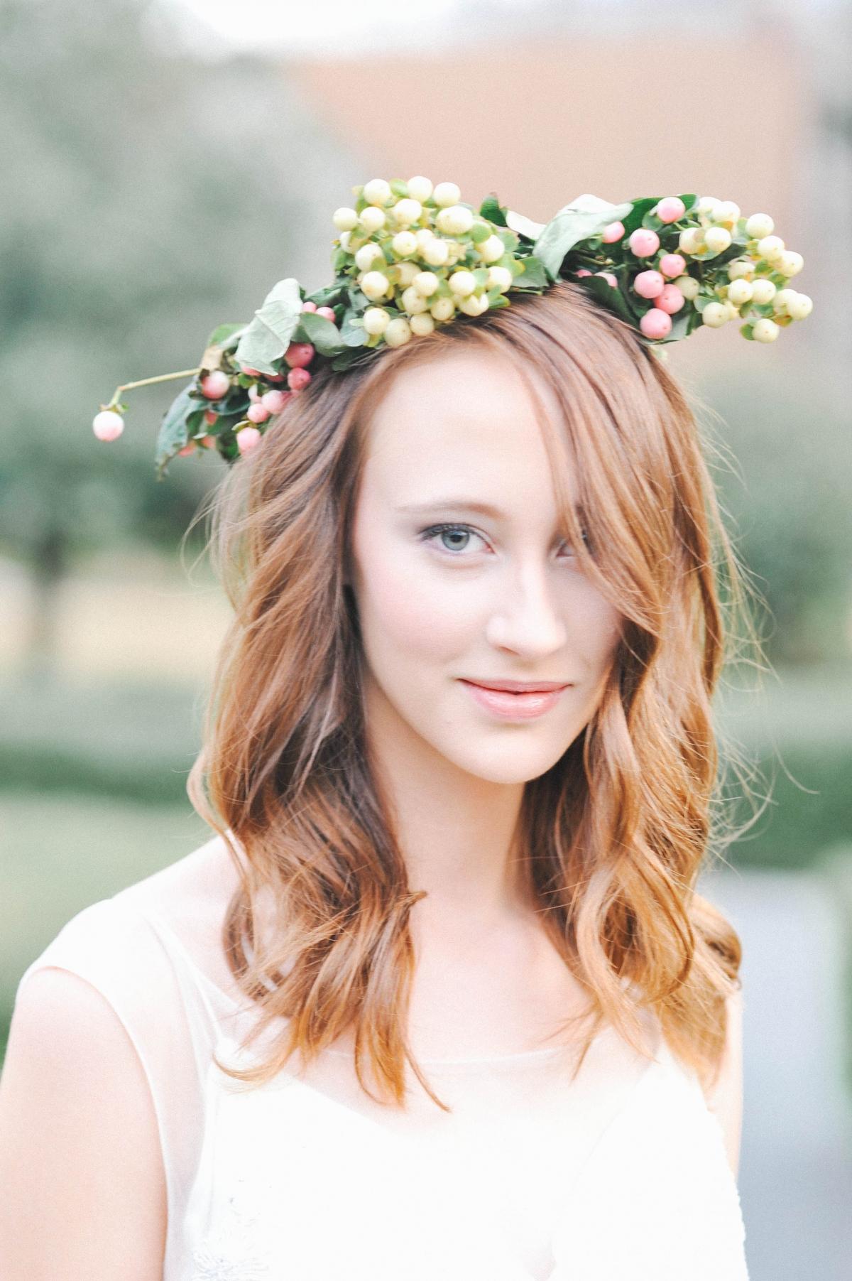 bridal hair & makeup beauty tips | charlotte, nc