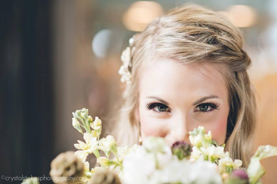 Hair Stylist Makeup Artist Charlotte Nc Myrtle Beach Sc